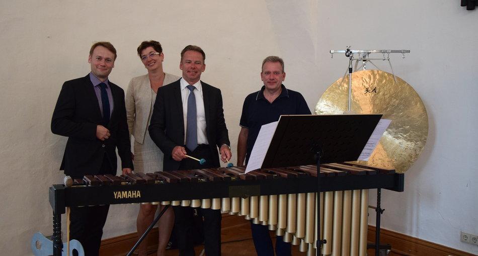 Foto Lausitzer Rundschau